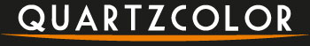 Quartzcolor logo